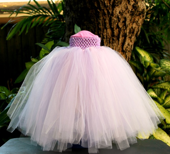 How-To-Make-A-Tutu (1)