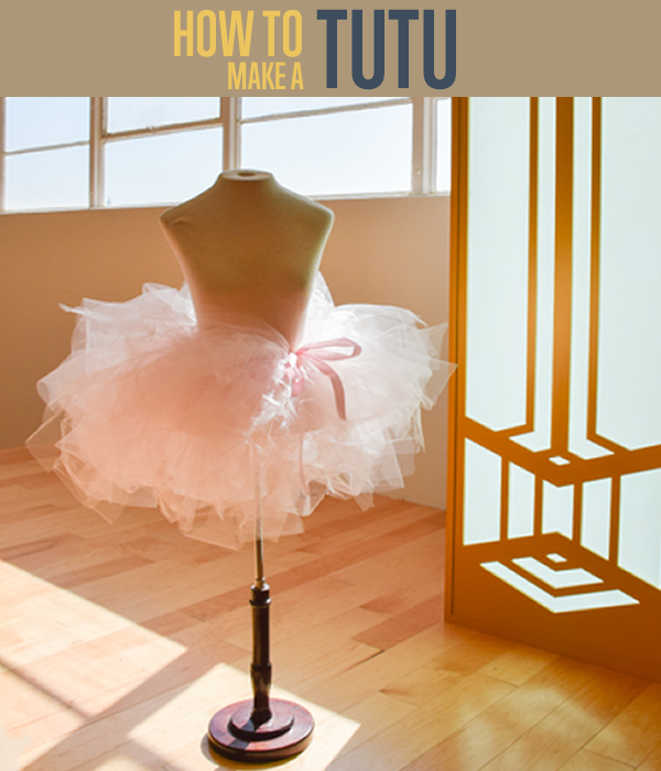 How-to-Make-a-Tutu-Title