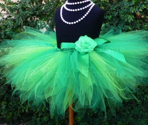 How-to-make-a-DIY-adult-tutu-300x254