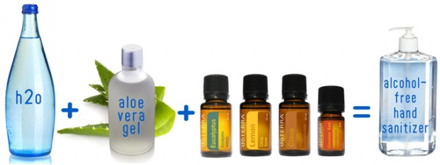 alcohol-free-hand-sanitizer-2 onegoodthingbyjillee