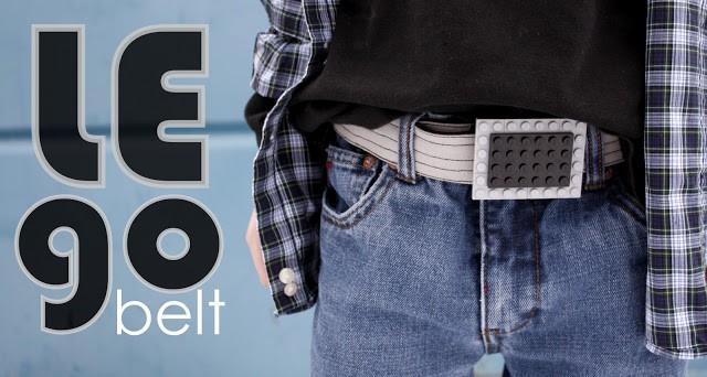 belt-lego