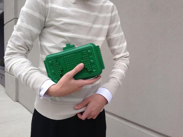 clutch-lego