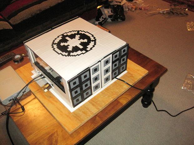 computer-lego