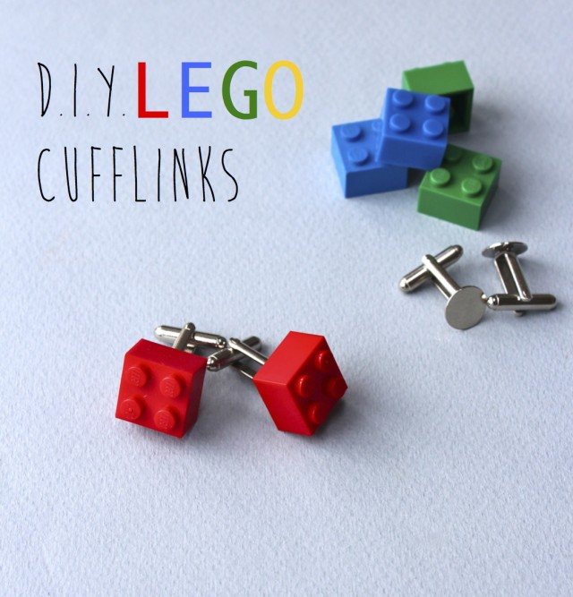 cufflinks-lego