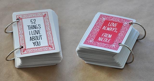 deckofcardsbook