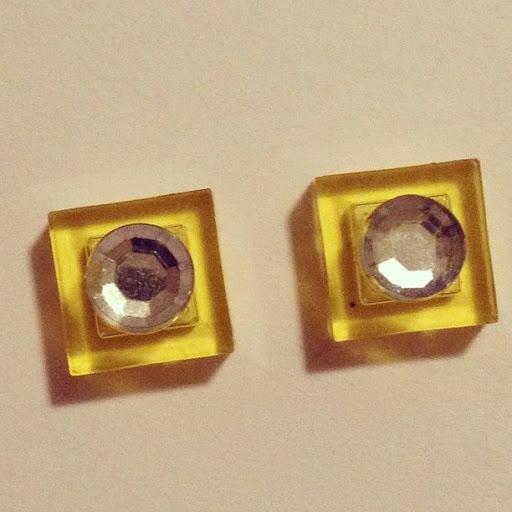 earrings-lego
