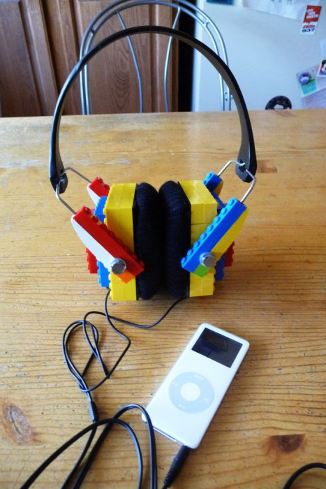 headphones-lego