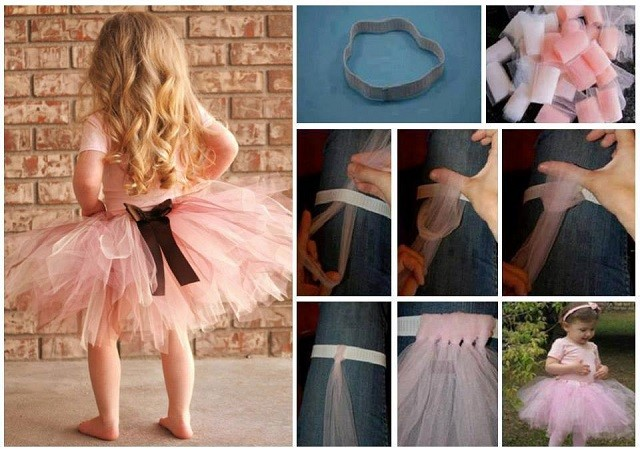 how-to-make-a-tutu