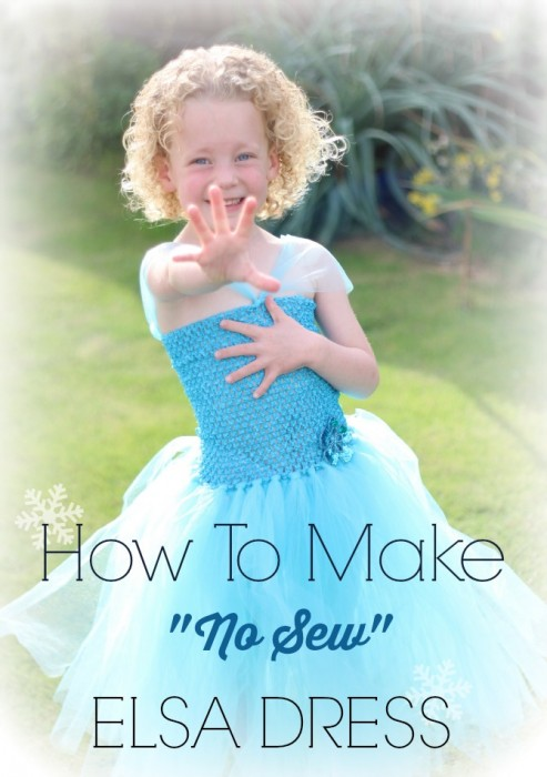 how-to-make-elsa-dress