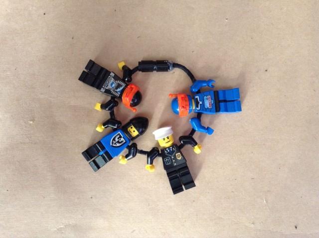 minifigbracelet-lego