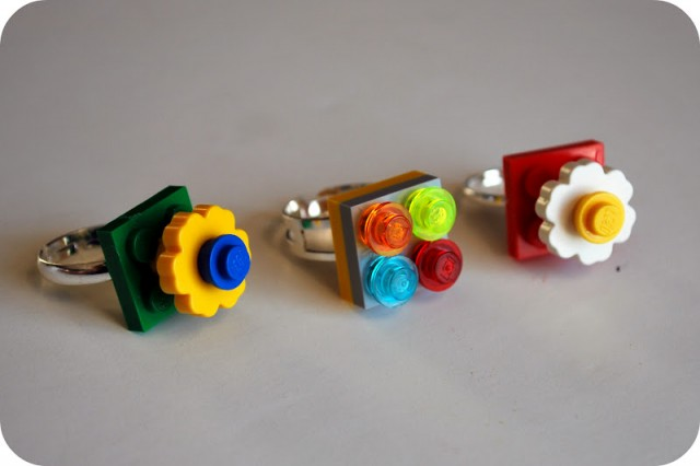 rings-lego