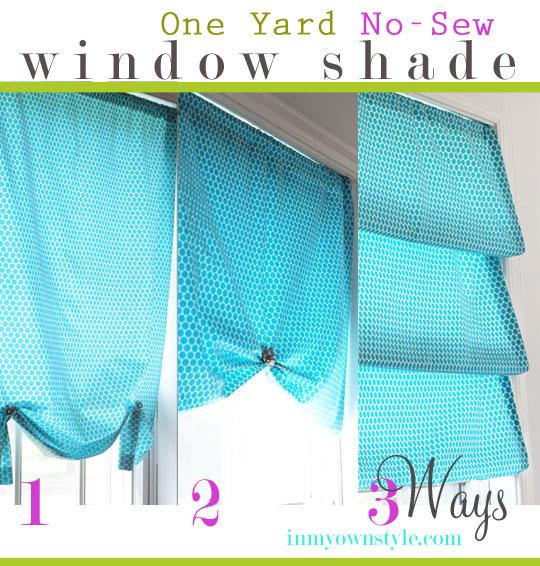 3-way-window-shade