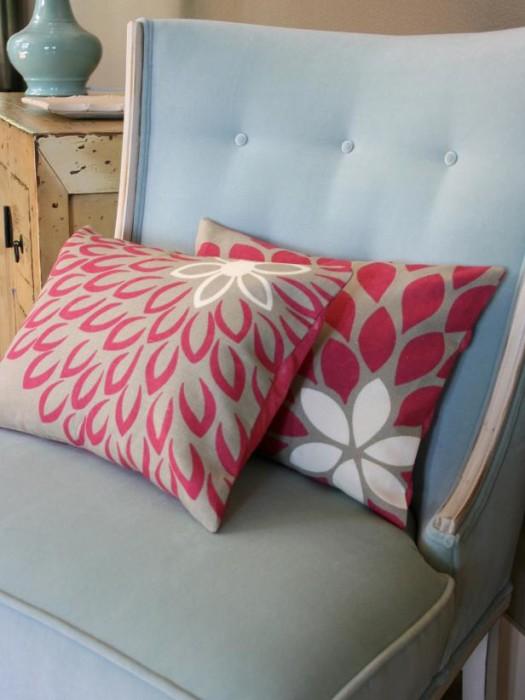 Original_Janell-Beals-Easy-Sew-Pillows-Beauty_s3x4.jpg.rend.hgtvcom.616.822
