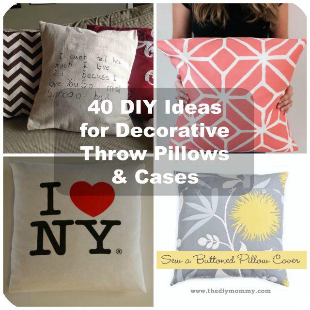 Pillows40