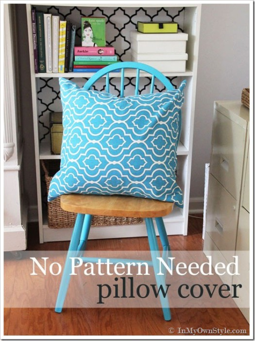 Sew-a-pillow-cover-with-no-_thumb