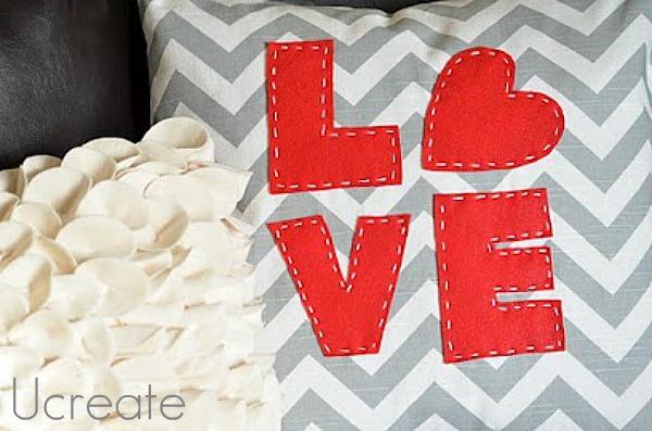love-252520pillow-252520tutorial-2525201_thumb-25255B4-25255D