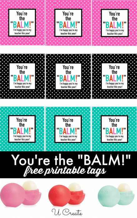 Balm-Free-Printable-Tags