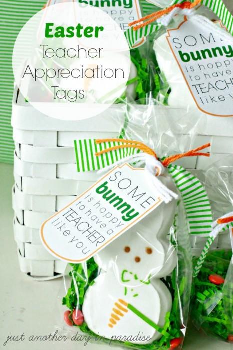 Easter-Teacher-Appreciation-Tags