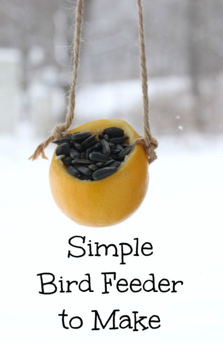 simple-bird-feeder-to-make736-662x1024