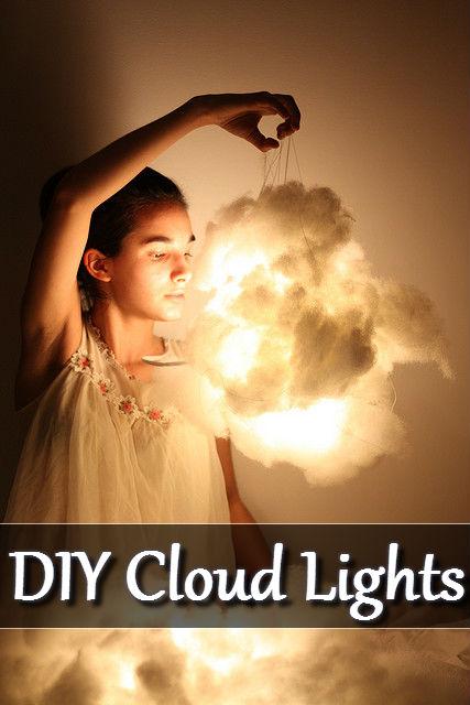 DIY-Cloud-Lights