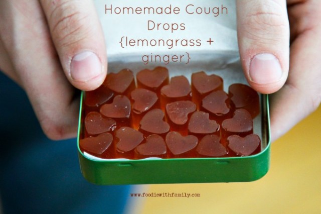 Homemade-Cough-Drops-Lemongrass-Ginger-3-680x453