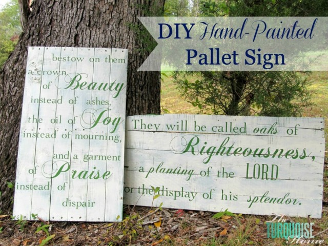 hand-painted-pallet-signs-5-1024x768