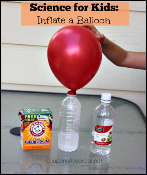 science-for-kids-inflate-a-balloon-504x600