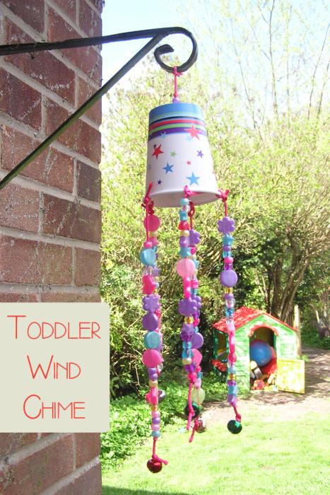 toddler-garden-craft