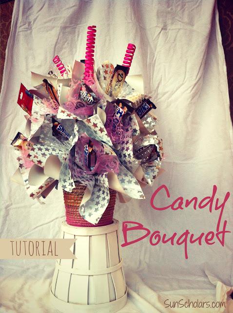 candy bouquet 25.jpg
