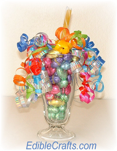 easter_craft_ideas