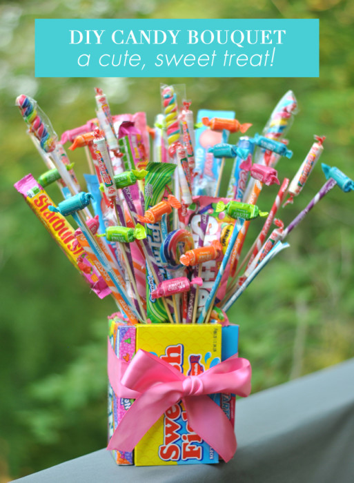 how-to-make-a-candy-bouquet