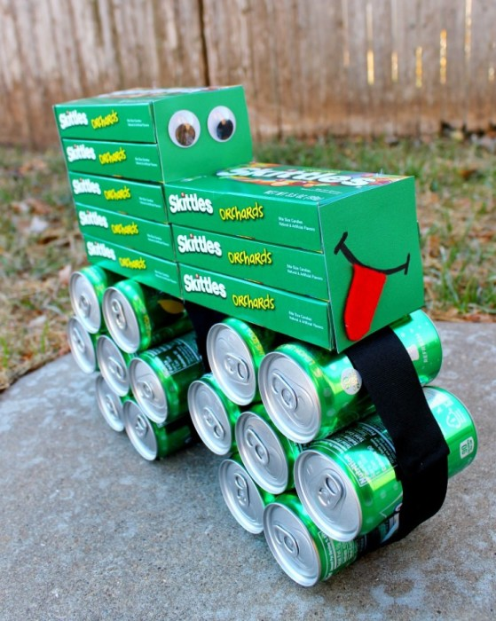 how-to-make-a-coke-candy-tractor-3-740x927