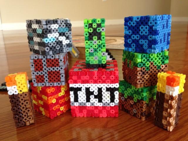 Minecraft-Blocks-1024x768