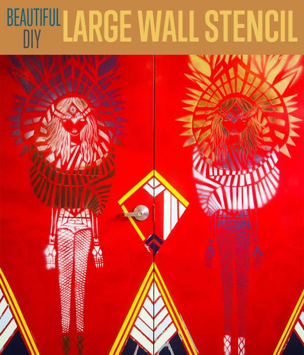 FEATURE_Wall_Stencil_Tutorial