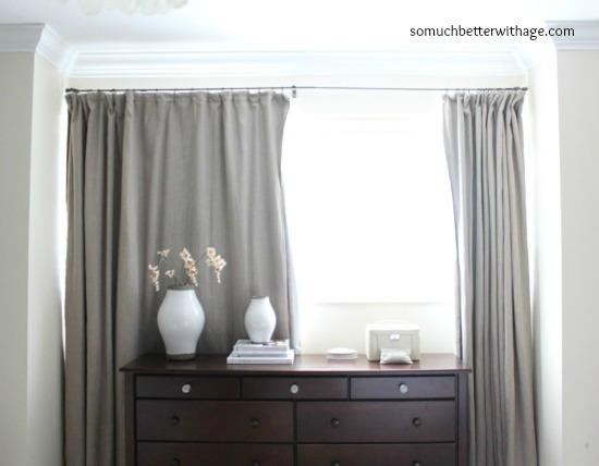 linen-curtains-2