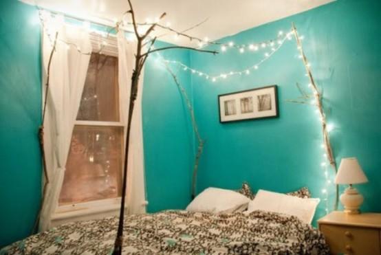 romantic-bedroom-lighting-ideas-5-554x371
