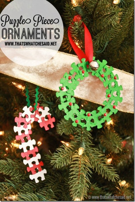 Puzzle-Piece-Ornaments-at-thatswhatchesaid.net_thumb1