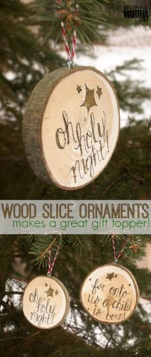 wood-slice-ornaments-tall