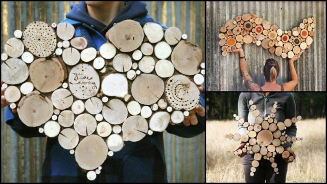 Reclaimed-Wood-Tree-Slice-Wall-Sculpture-Main-Image