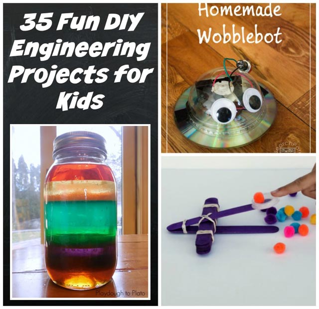 engineering-projects-for-kids
