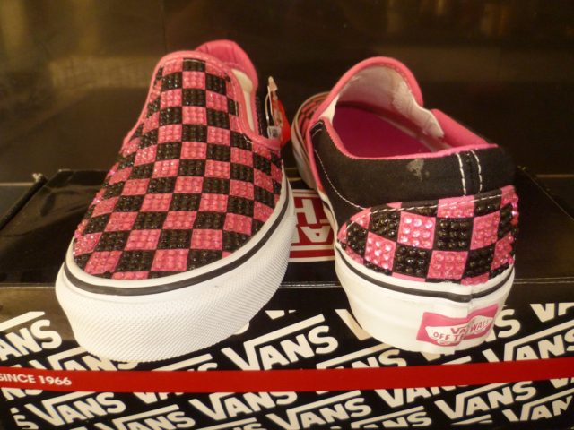 crystallaisations-vans-off-the-wall-checker