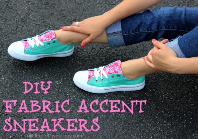 diy-fabric-accent-sneakers