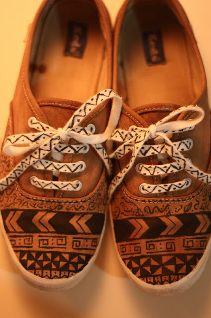 diy-tribal-shoes