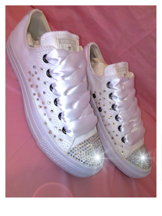 womens-converse-swarovski-crystals-personalized