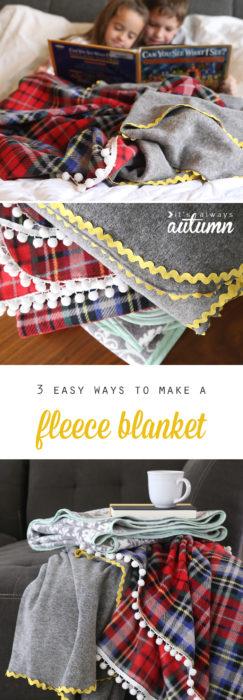 3-easy-ways-to-make-a-fleece-blanket