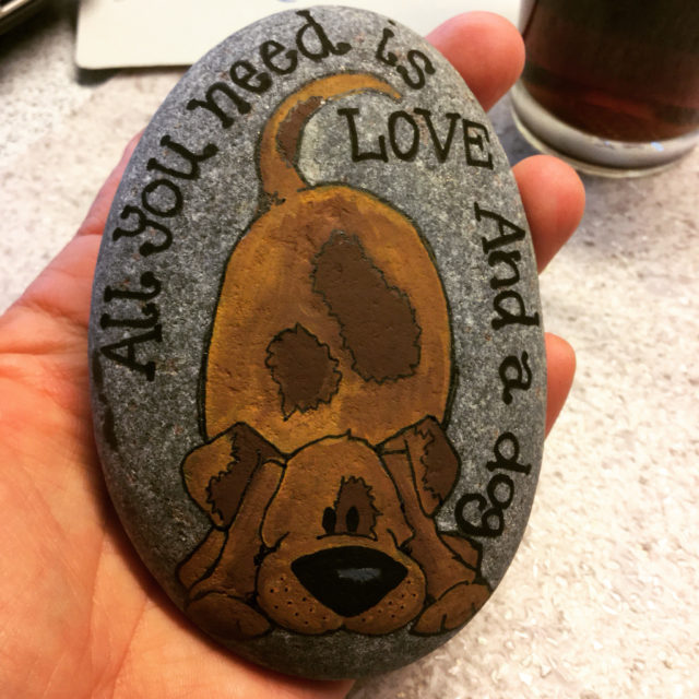 all-you-need-is-love-and-a-dog-rock
