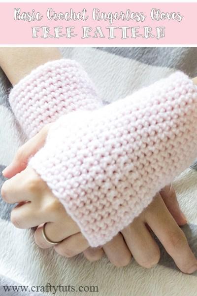 basic-crochet-patern-fingerless-gloves