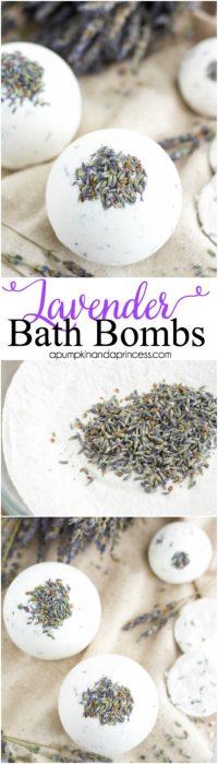 diy-lavender-bath-bombs