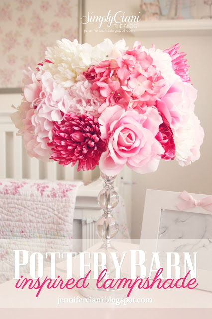 diy-pottery-barn-lamp-shade