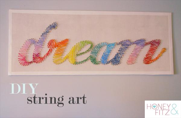 diy-string-art